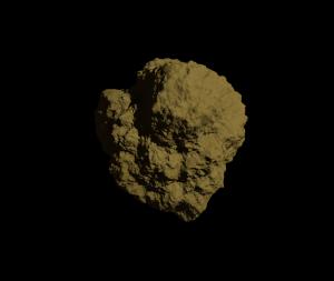 asteroid_001