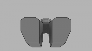 player_protohull_front_001
