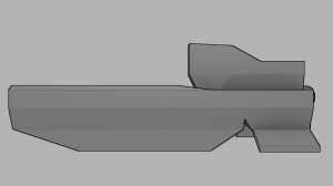 player_protohull_front_002