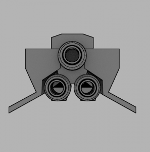 player_protohull_side_001