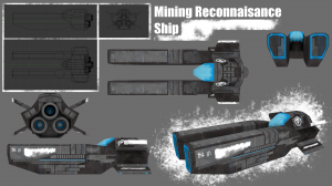 player_ship_poster
