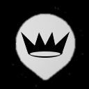 arrow_mothership