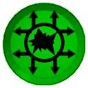 powerup_blast