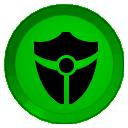 powerup_shield