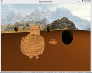 underground_chicken